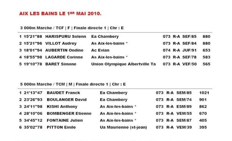 AIX le 1 mai CRM du Rhone alpe Aix_0110