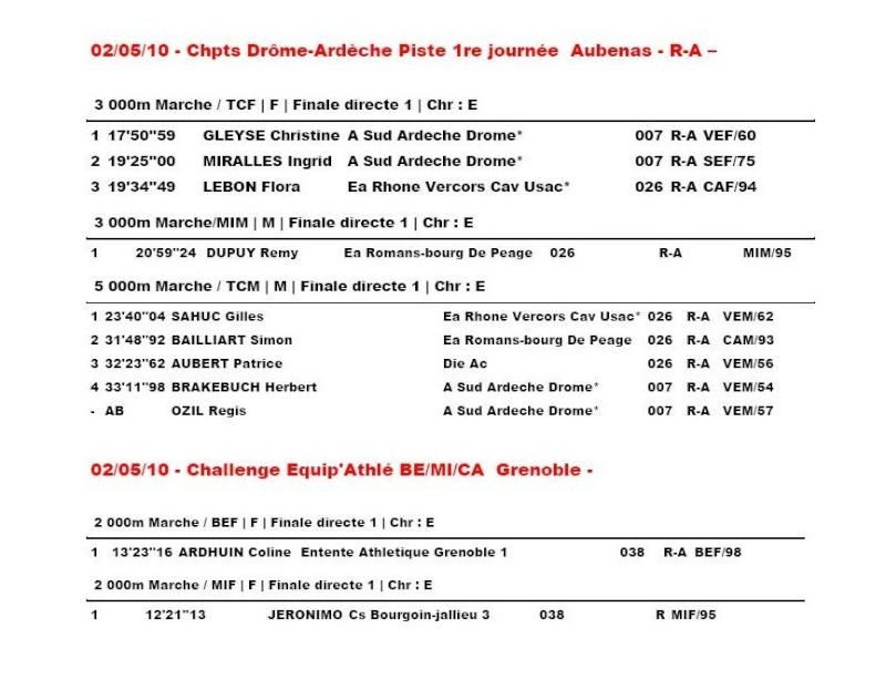AIX le 1 mai CRM du Rhone alpe Aix_0210