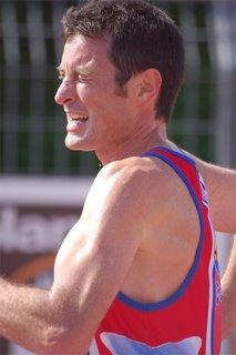Votre marcheur pour la saison 2009 Boulay12