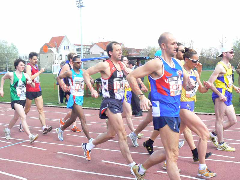 11 avril 2010 - Montreuil - 52ème Challenge Facoetti Faocet10