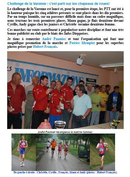 le journal ca marche à ROUEN JUIN 2010 Franc_11