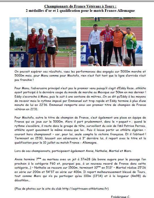 le journal ca marche à ROUEN JUIN 2010 Franc_12