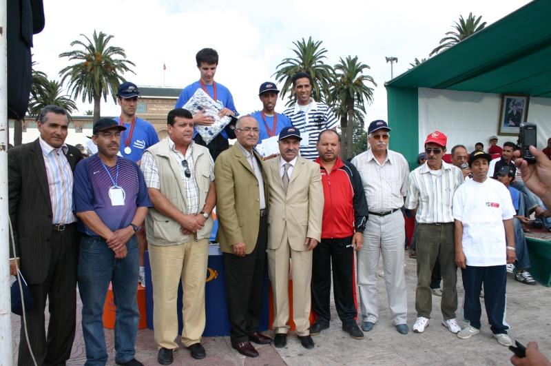 27 juin 2009 à casablanca au Maroc Img_0010