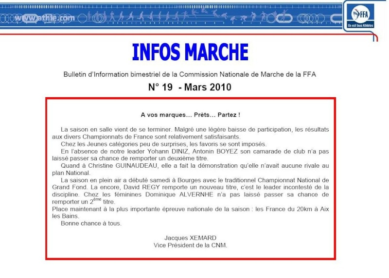 INFO MARCHE NUMERO 19 Info_m10