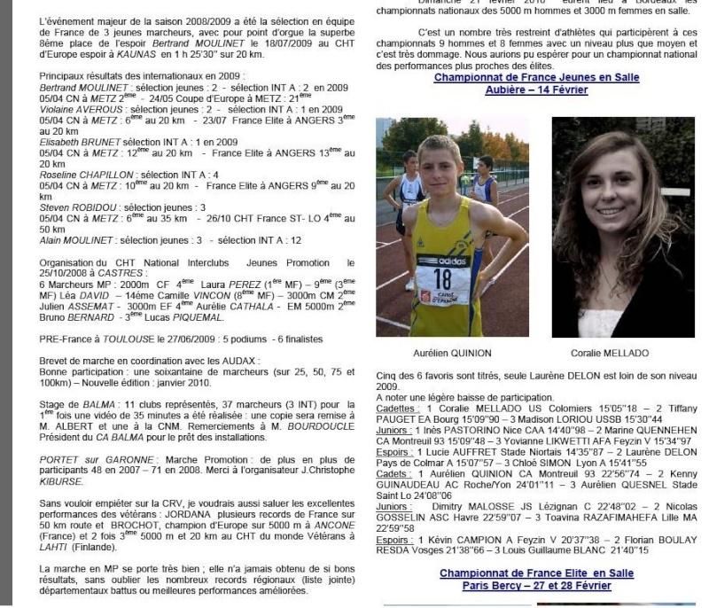 INFO MARCHE NUMERO 19 Info_m12