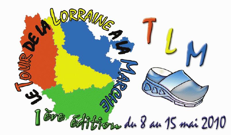 le tour de la lorraine 2010: le programme Jpg_vi10