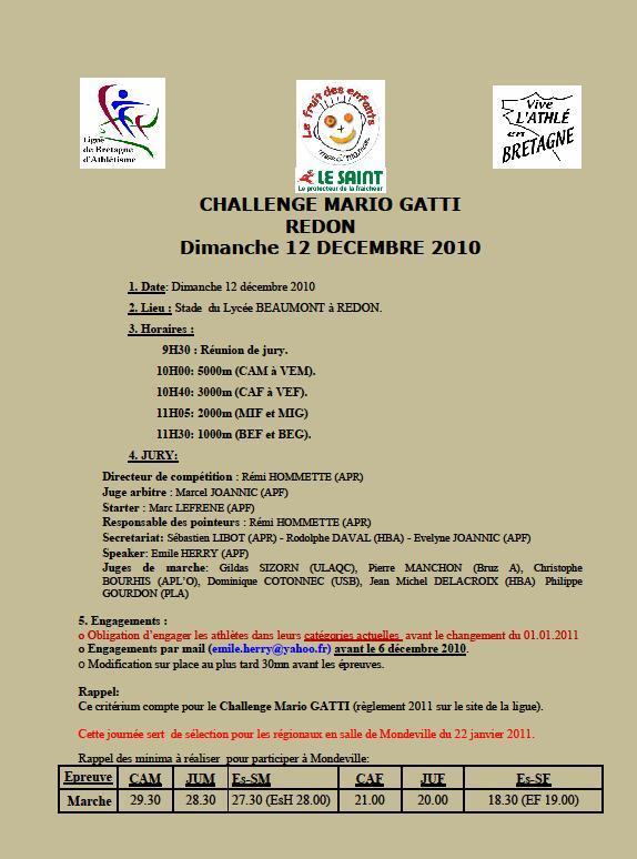 redon 12 decembre 2010 challenge en bretagne Mario10