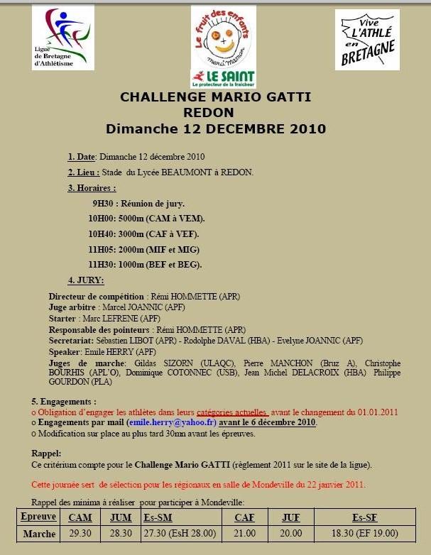 le challenge Mario Gatti le12/12/10 Mario_11