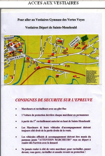 8 mai 2011 Sainte-Menehould 50 km et 20 km Meneho10