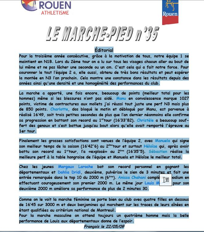info marche de ROUEN numero 35 Rouen_11