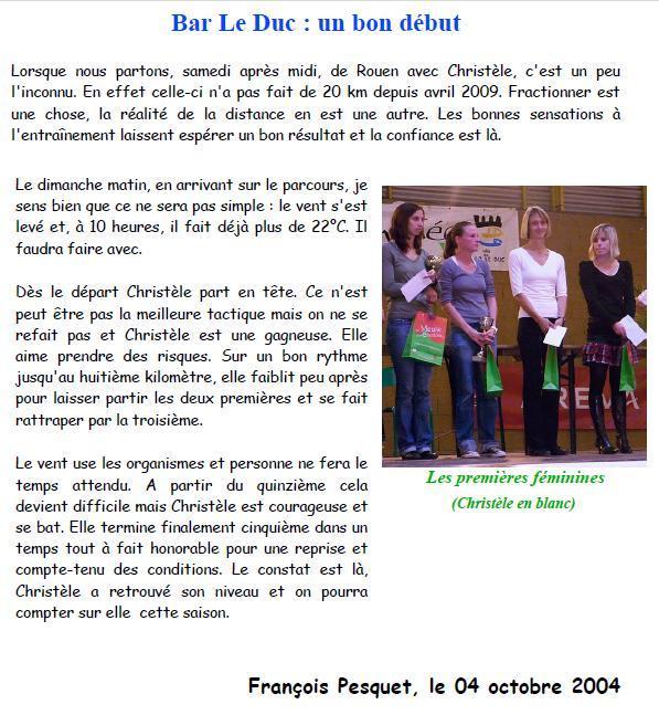 le journal de ROUEN 10/2010 Rouen_13