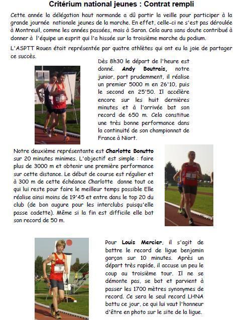 le journal de ROUEN 10/2010 Rouen_14