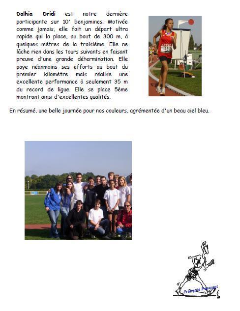 le journal de ROUEN 10/2010 Rouen_15