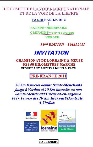 8 mai 2011 Sainte-Menehould 50 km et 20 km Sans_m10