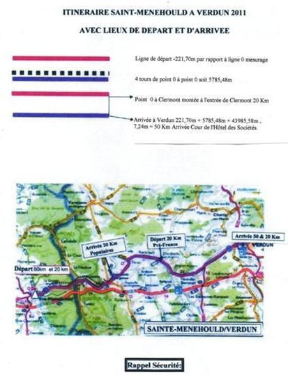 8 mai 2011 Sainte-Menehould 50 km et 20 km Sans_m11