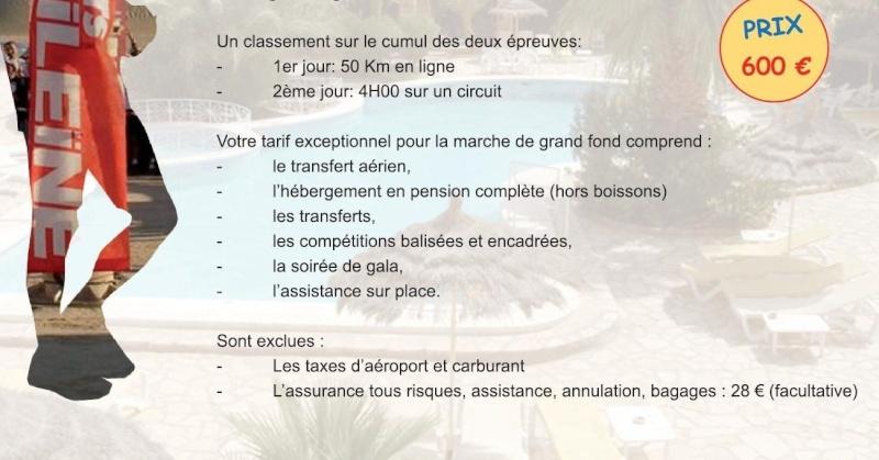 Défis du Chott :22-23/04/2011 (Tozeur, Tunisie) Tunisi13