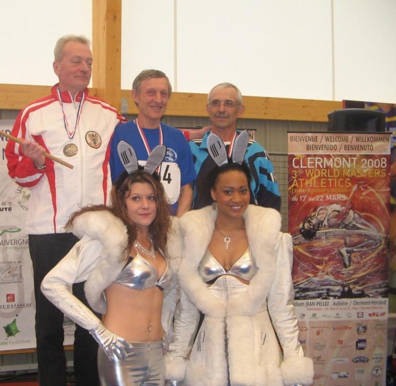12-13/02/2011: championnat nationaux vétérans à Vittel Untitl10