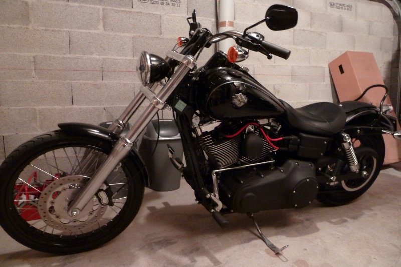 DYNA WIDE GLIDE, combien sommes-nous sur Passion-Harley - Page 2 P1030710