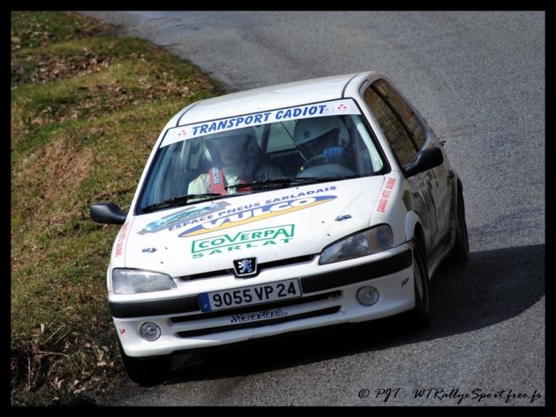 Rallye de la Porcelaine - 3 et 4 Avril 2010 - Page 4 Forum039