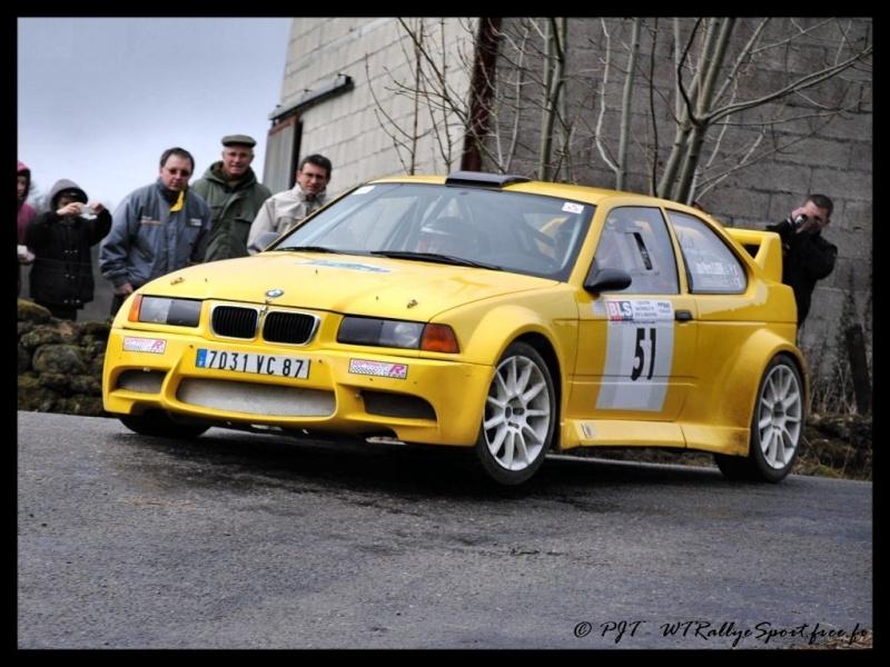 Rallye de la Porcelaine - 3 et 4 Avril 2010 - Page 4 Forum040