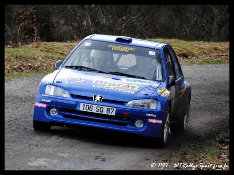 Rallye de la Porcelaine - 3 et 4 Avril 2010 - Page 4 Forum046