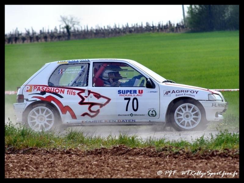 Rallye de la Guirlande - 24 et 25 Avril 2010 - Page 3 Forum058