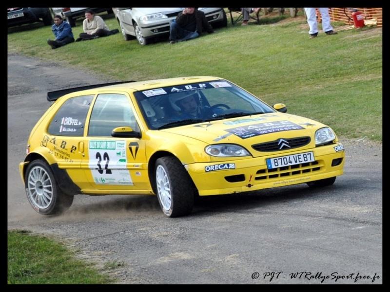 Rallye du St Emilion 2010 - Page 3 Forum076