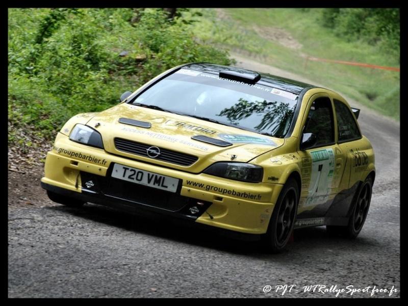 Rallye du St Emilion 2010 - Page 3 Forum080
