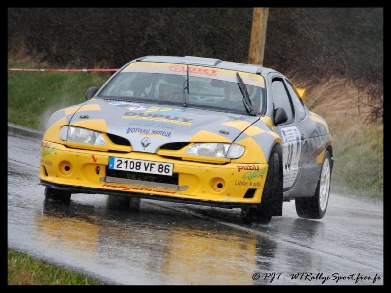 Rallye de la Vienne - 19 et 20 Mars 2010 - Page 2 Forum125