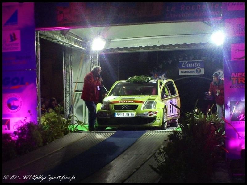 Rallye d'Automne - La Rochelle 2010 Wtrs-a10
