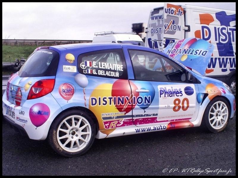 Rallye d'Automne - La Rochelle 2010 Wtrs-a11