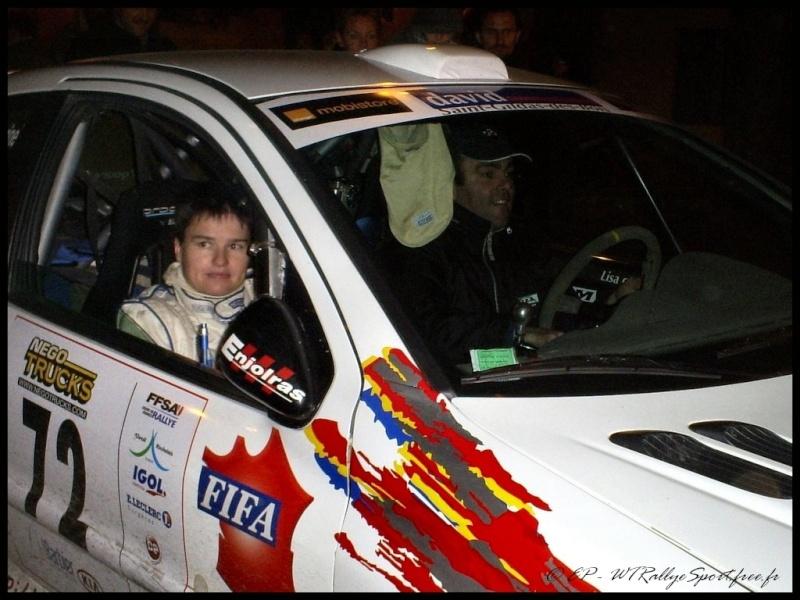 Rallye d'Automne - La Rochelle 2010 Wtrs-a12