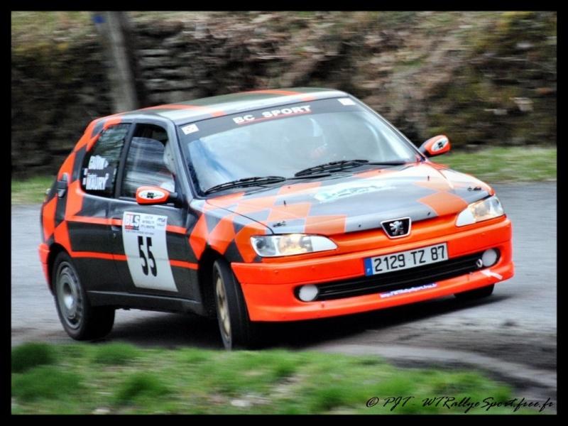 Rallye de la Porcelaine - 3 et 4 Avril 2010 - Page 4 Wtrs-p15