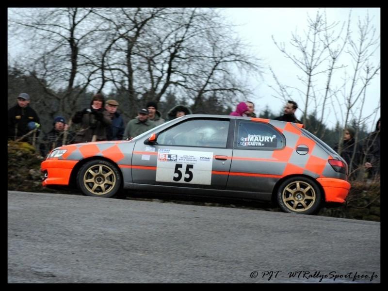 Rallye de la Porcelaine - 3 et 4 Avril 2010 - Page 4 Wtrs-p16