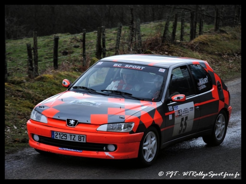 Rallye de la Porcelaine - 3 et 4 Avril 2010 - Page 4 Wtrs-p17