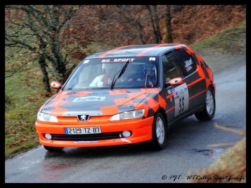 Rallye de la Porcelaine - 3 et 4 Avril 2010 - Page 4 Wtrs-p18