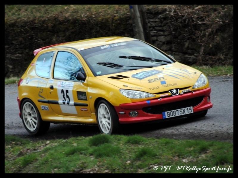 Rallye de la Porcelaine - 3 et 4 Avril 2010 - Page 4 Wtrs-p21