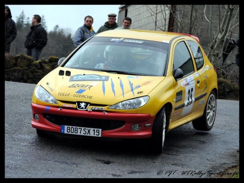 Rallye de la Porcelaine - 3 et 4 Avril 2010 - Page 4 Wtrs-p22