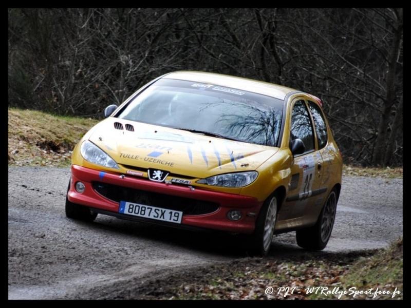 Rallye de la Porcelaine - 3 et 4 Avril 2010 - Page 4 Wtrs-p23