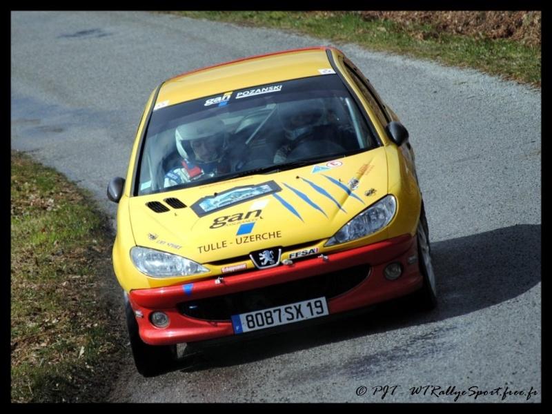 Rallye de la Porcelaine - 3 et 4 Avril 2010 - Page 4 Wtrs-p24