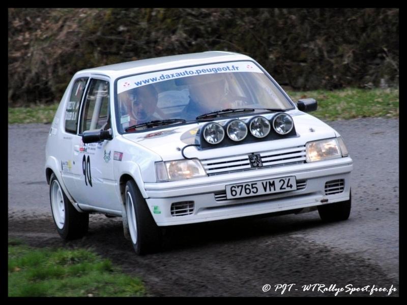 Rallye de la Porcelaine - 3 et 4 Avril 2010 - Page 4 Wtrs-p25