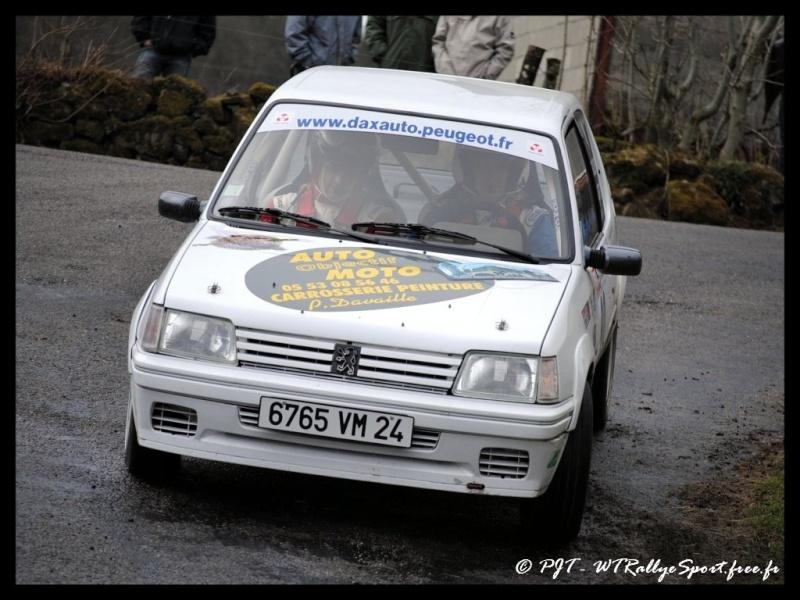 Rallye de la Porcelaine - 3 et 4 Avril 2010 - Page 4 Wtrs-p26