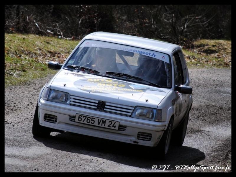 Rallye de la Porcelaine - 3 et 4 Avril 2010 - Page 4 Wtrs-p27
