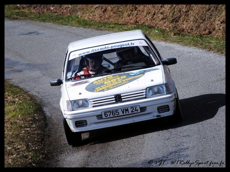Rallye de la Porcelaine - 3 et 4 Avril 2010 - Page 4 Wtrs-p28