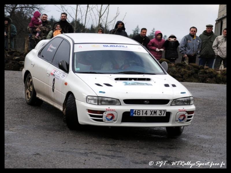 Rallye de la Porcelaine - 3 et 4 Avril 2010 - Page 4 Wtrs-p31