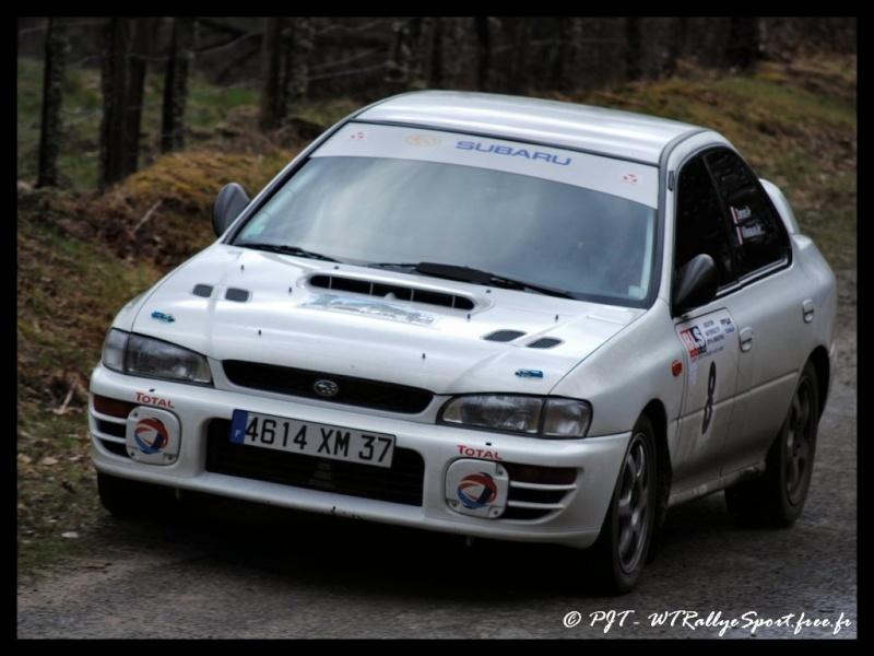 Rallye de la Porcelaine - 3 et 4 Avril 2010 - Page 4 Wtrs-p32