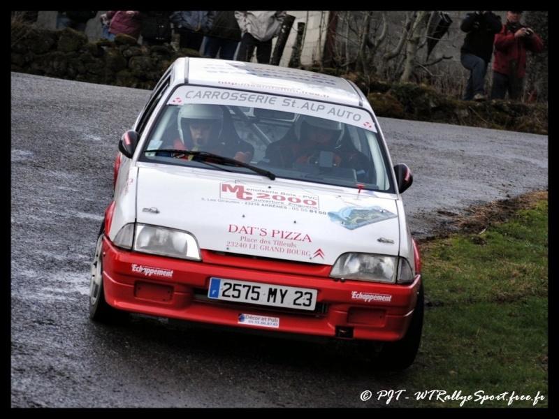 Rallye de la Porcelaine - 3 et 4 Avril 2010 - Page 4 Wtrs-p34