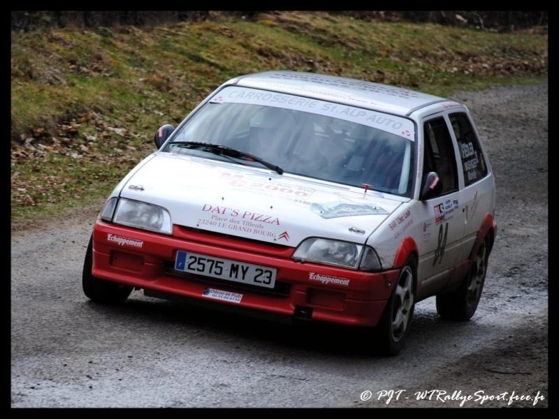 Rallye de la Porcelaine - 3 et 4 Avril 2010 - Page 4 Wtrs-p35