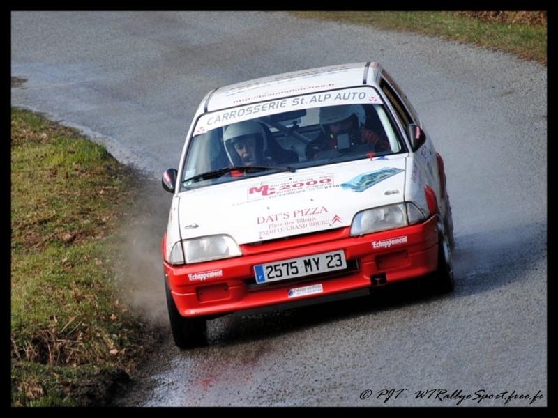 Rallye de la Porcelaine - 3 et 4 Avril 2010 - Page 4 Wtrs-p36