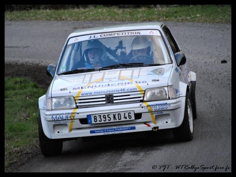Rallye de la Porcelaine - 3 et 4 Avril 2010 - Page 4 Wtrs-p37